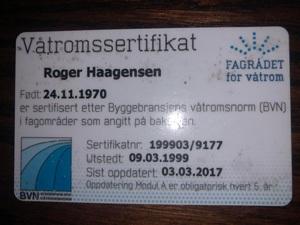 haagensentakst_sertifikat1