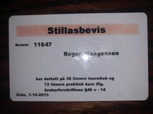 haagensentakst_sertifikat_3_stillas