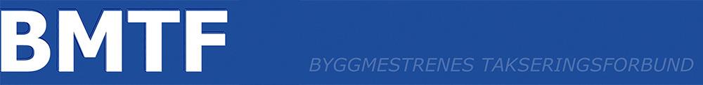 logo-Byggmestrenes Takseringsforbund